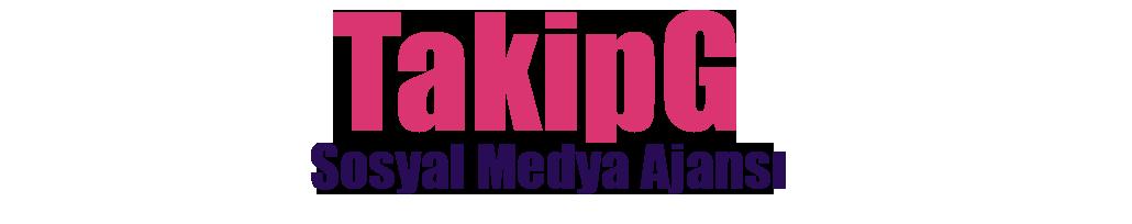 TakipG - Sosyal Medya Ajansı